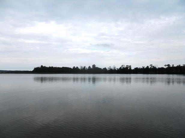 Lac Hôtel Zelwagi Mazurie