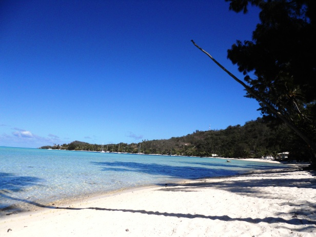 voyage-Polynésie-blog-BoraBora- (3)