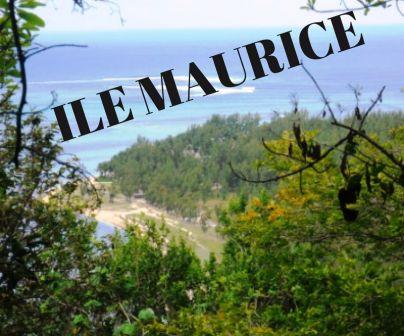 Blog-Voyages-Ile Maurice