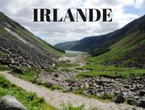 Blog-Voyages-Irlande