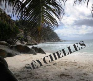 Blog-Voyages-Seychelles-Praslin-La Digue
