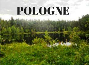 Blog-Voyages-Pologne