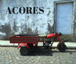 Blog-Voyages-Açores-Sao Miguel