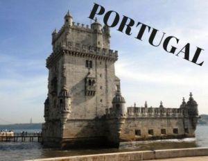 Blog-Voyages-Portugal