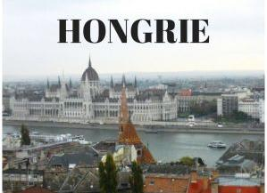 Blog-Voyages-Hongrie-Budapest