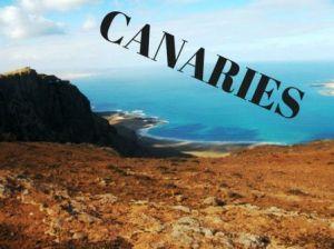 Blog-Voyages-Canaries-Lanzarote