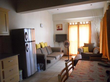 Appartement à Flic en Flac, Ile Maurice