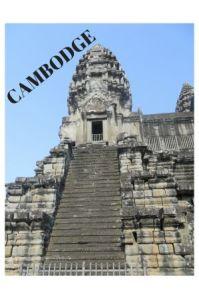 Blog-Voyages-Cambodge-Siem Reap