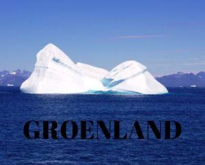 Blog-Voyages-GROENLAND