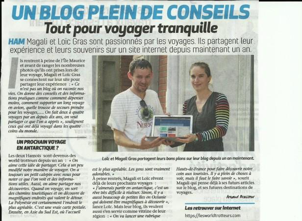 Journal de Ham-lesworldtrotteurs-blog-voyage