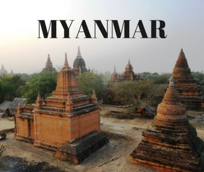 Blog-Voyages-MYANMAR