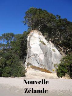 Blog-voyages-Nouvelle Zélande