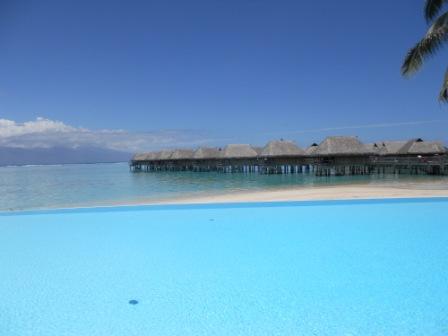 blog-voyages-Polynésie-Aquablue