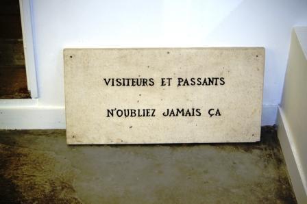 Musée de la Résistance et de la Déportation de Picardie (19)