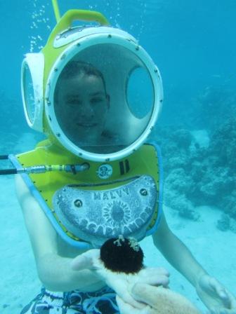Polynésie-Moorea-Aquablue (4)