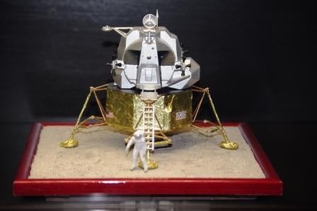 blog-pinterest-musée figurines-compiègne-Apollo 11 (60)
