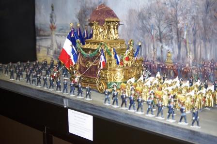 blog-pinterest-musée figurines-compiègne-retour des cendres de napoléon 1er (16)