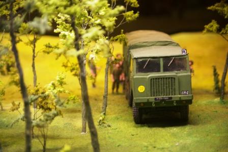 blog-pinterest-musée figurines-compiègne-Seconde Guerre Mondiale (64)