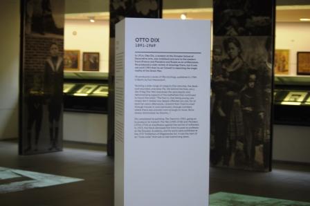 Historial-Péronne-Hauts de France