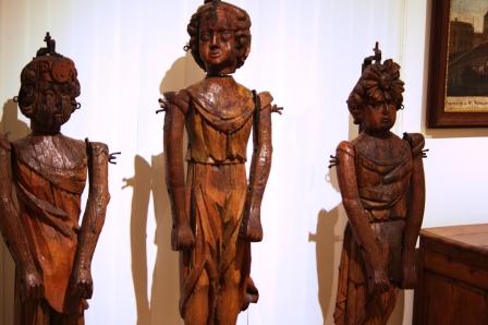 musée-blog-pinterest-antoine vivenel (57)
