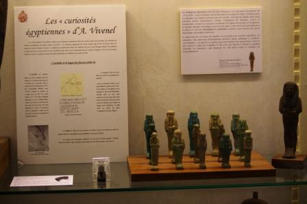 musée-blog-pinterest-antoine vivenel (60)