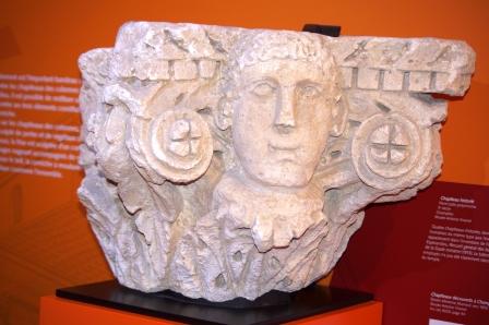 musée-blog-pinterest-antoine vivenel-chapiteau historié champlieu (43)