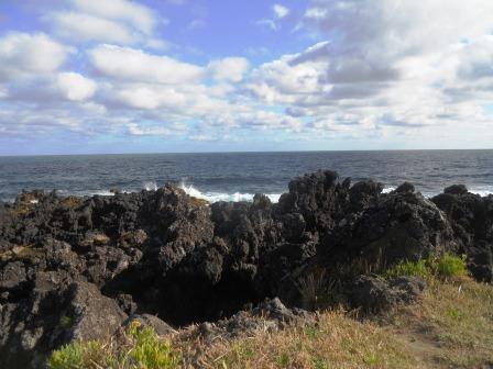 Açores-Sao MIguel-Plage (1)