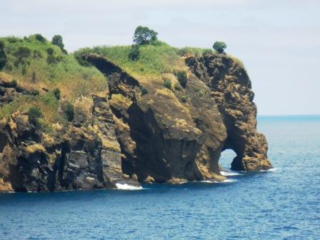 Açores-Sao MIguel-Plage (3)