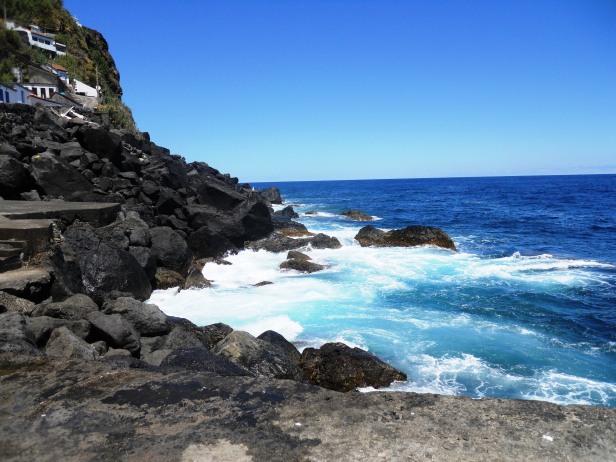 Açores-Sao MIguel-Plage (4)