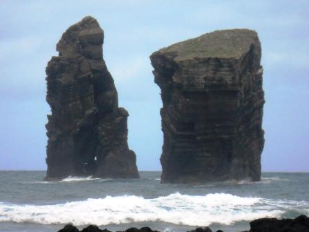 Açores-Sao MIguel-Plage (5)