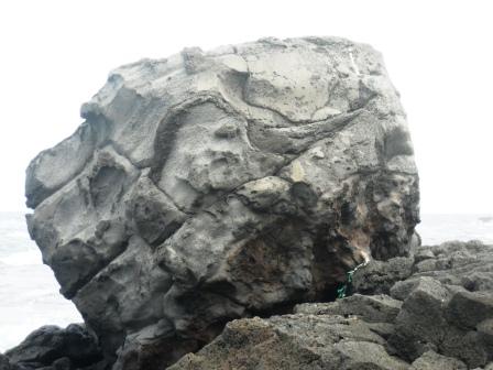 Açores-Sao MIguel-Plage (6)