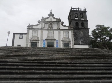 Açores-Sao Miguel-Voyage-Tourisme (5)
