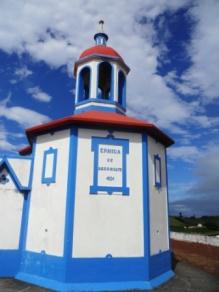 Açores-Sao Miguel-Voyage-Tourisme (7)