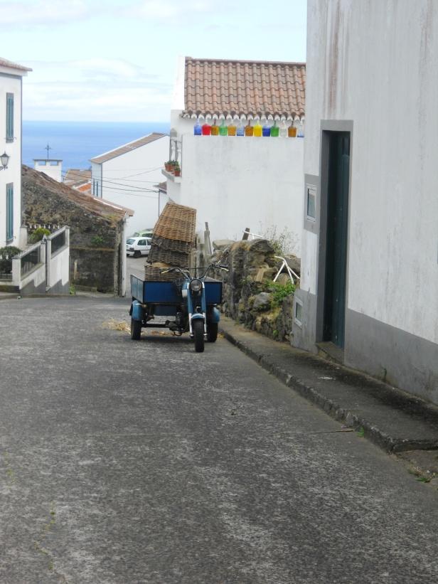 Açores-Sao Miguel-Voyage-Tourisme (8)
