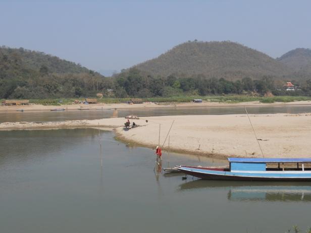 Laos-Bateau (2)
