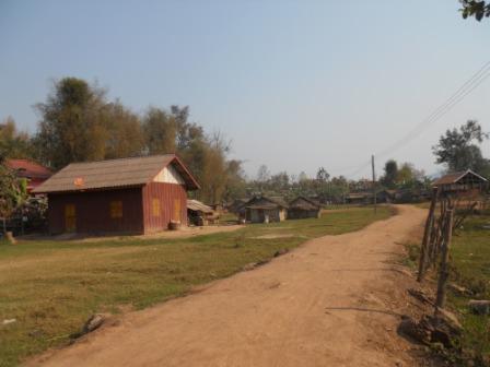 Laos-Campagne (2)