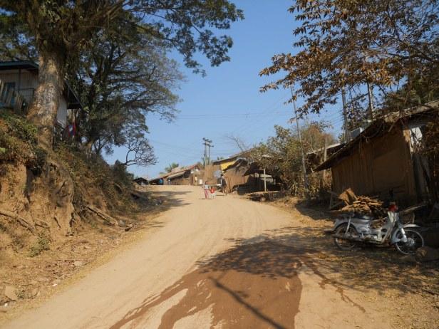 Laos-Campagne (4)