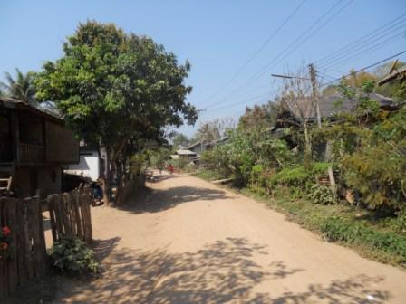 Laos-Campagne (5)