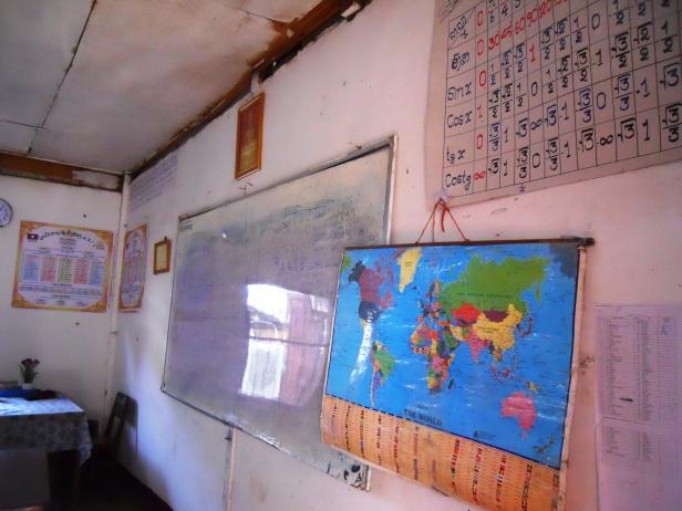Laos-Ecole (1)
