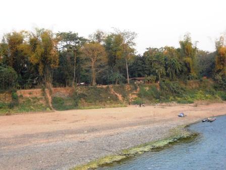 Laos-Rivière-Paysage-Pont (10)