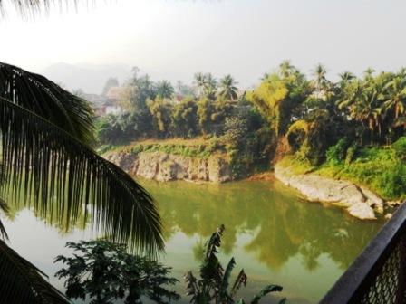 Laos-Rivière-Paysage-Pont (2)