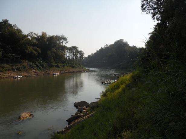 Laos-Rivière-Paysage-Pont (4)
