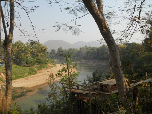 Laos-Rivière-Paysage-Pont (5)