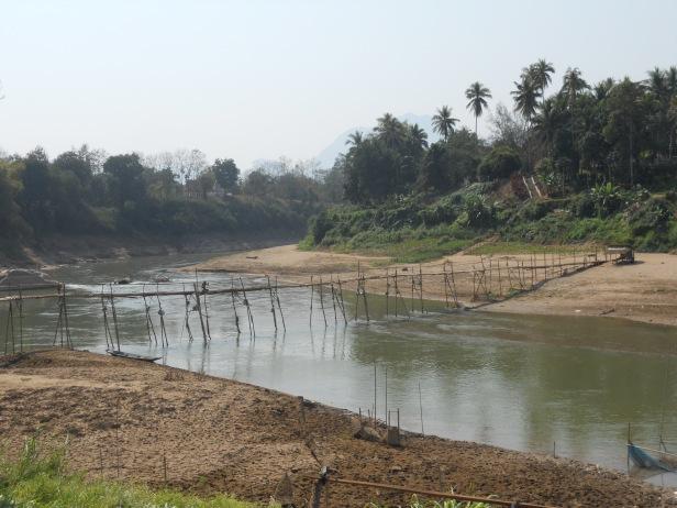 Laos-Rivière-Paysage-Pont (6)