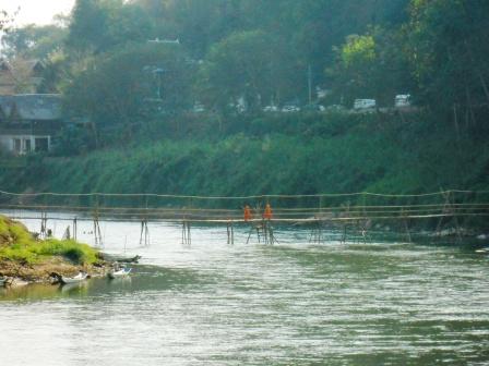 Laos-Rivière-Paysage-Pont (9)