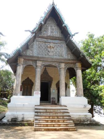 Laos-Temples (1)