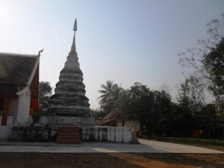 Laos-Temples (2)