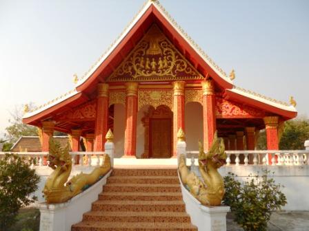 Laos-Temples (3)