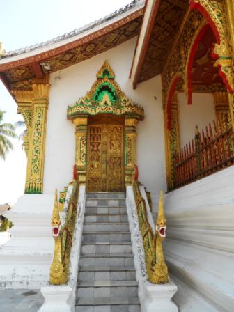 Laos-Temples (4)