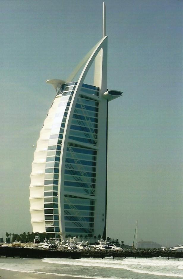 Voyage-Emirats Arabes Unis- Voyager- Blog (10)